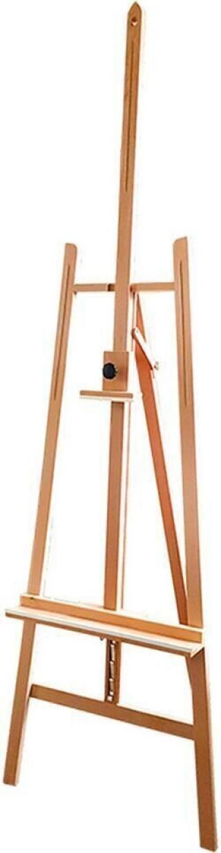 Leonarto Atelier Beech Wood Easel New York Lux