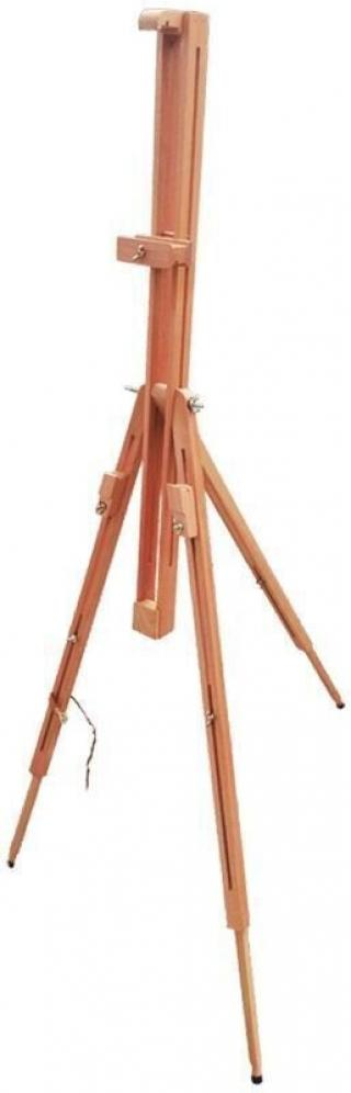 Leonarto Field Beech Wood Easel Amazon
