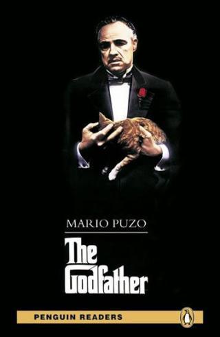 Level 4: The Godfather - Puzo Mario