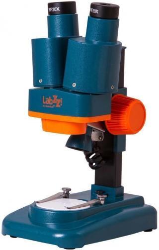 Levenhuk LabZZ M4 Stereo Microscope