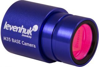 Levenhuk M035 BASE Microscope Digital Camera