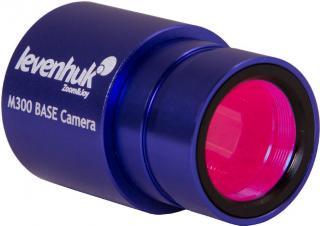 Levenhuk M300 BASE Microscope Digital Camera