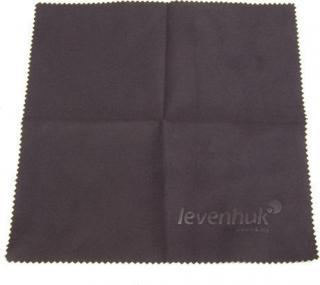 Levenhuk P20 NG Optics Cleaning Cloth 20x20cm