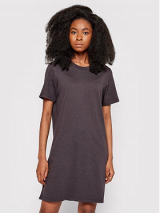 Levis® Každodenní šaty Elle A1216-0000 Šedá Regular Fit dámské XS