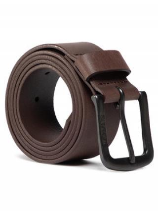 Levis® Pánský pásek 38019-0152 Hnědá 95