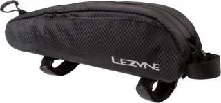 Lezyne Aero Energy Caddy Black