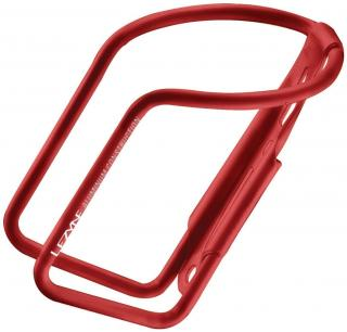 Lezyne Power Cage Red