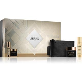 Lierac Premium dárková sada VIII.  dámské