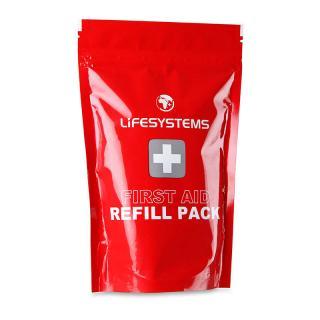 Lifesystems Dressings Refill Pack