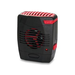 Lifesystems Portable Mosquito Killer pack