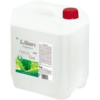 LILIEN Hand Gel 5000 ml