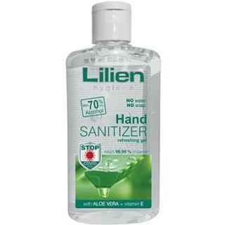 LILIEN Hand Sanitizer 100 ml