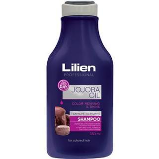 LILIEN šampon Jojoba Oil 350ml
