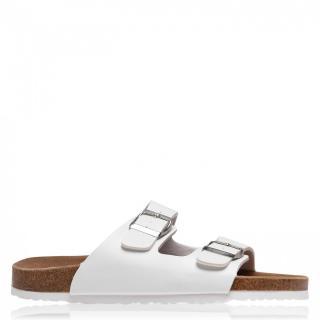 Linea Cork Sandals dámské Other 37