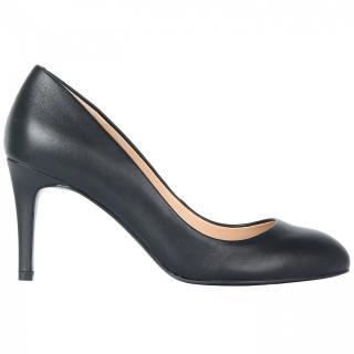 Linea Stiletto Almond Shoes dámské Other UK 4.0