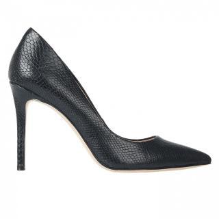 Linea Stiletto High Heel Shoes dámské Other 37