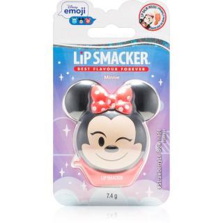 Lip Smacker Emoji výživný balzám na rty Minnie 7,4 g dámské 7,4 g