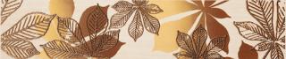 Listela Pilch Madera samba 20 10x45 cm, mat LMADERA20SA