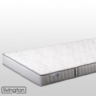 Livington Memory Fresh 2  12 matrace - Livington Memory Fresh 2  12 matrace 160x200