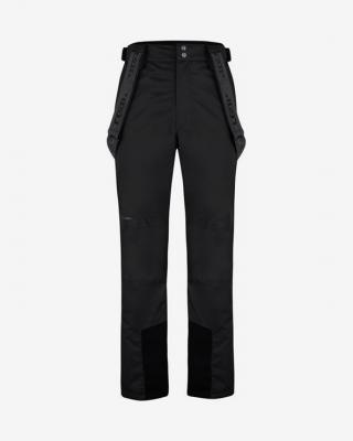 Loap Fossi Kalhoty Černá pánské XL