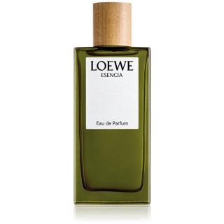 Loewe Esencia parfémovaná voda pro muže 100 ml pánské 100 ml