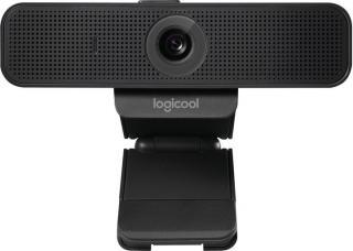 Logitech FullHD Webcam C925e