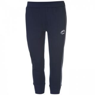 Lonsdale three quarter Pants Ladies dámské Other XS