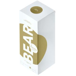 Loovara Bear 60 mm kondomy 42 ks pánské 42 ks