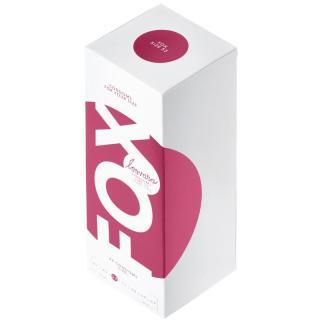 Loovara Fox 53 mm kondomy 42 ks pánské 42 ks