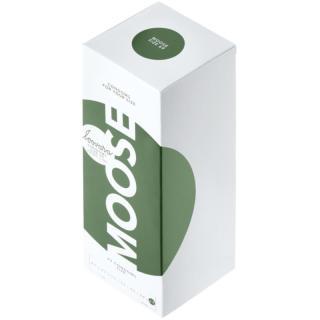 Loovara Moose 69 mm kondomy 42 ks pánské 42 ks