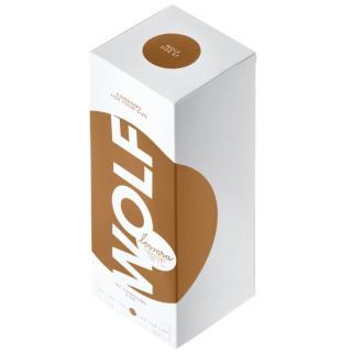 Loovara Wolf 57 mm kondomy 42 ks pánské 42 ks