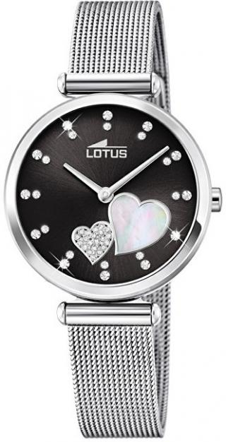Lotus Love L18615/4 dámské