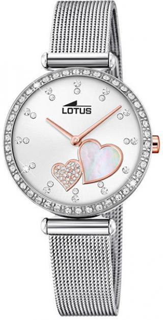 Lotus Love L18616/1 dámské