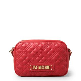 Love Moschino JC4010PP0CLA Red One size