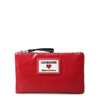 Love Moschino JC4037PP1CLC Other One size