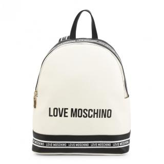 Love Moschino JC4057PP1AL White One size