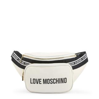 Love Moschino JC4059PP1AL White One size
