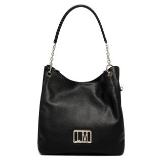Love Moschino JC4145PP1CLN Other One size