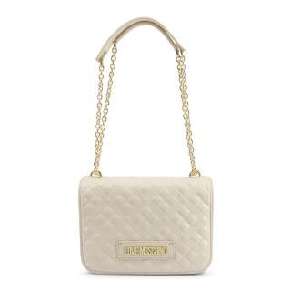 Love Moschino JC4200PP0BK White One size
