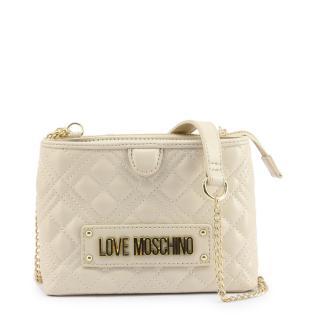 Love Moschino JC4209PP0BK White One size