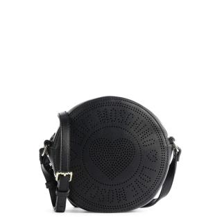 Love Moschino JC4213PP0CKB Black One size