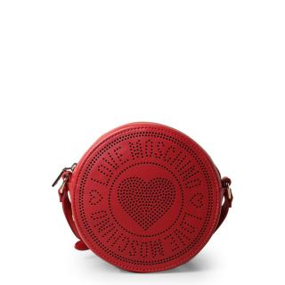 Love Moschino JC4213PP0CKB Red One size