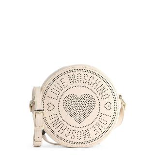 Love Moschino JC4213PP0CKB White One size