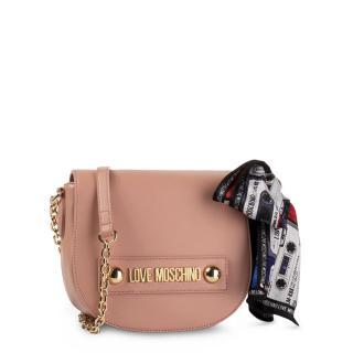 Love Moschino JC4221PP08K dámské Pink One size