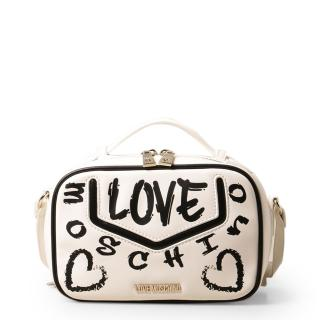 Love Moschino JC4221PP0CKC White One size