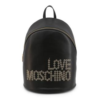 Love Moschino JC4226PP0CKD Black One size