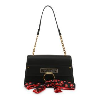 Love Moschino JC4230PP0BK Black One size