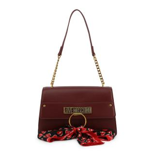 Love Moschino JC4230PP0BK Red One size