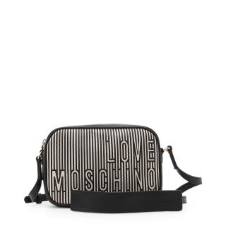 Love Moschino JC4232PP0CKE Black One size