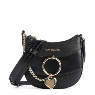 Love Moschino JC4239PP0CKF Black One size